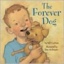 The Forever Dog, Bill Cochran