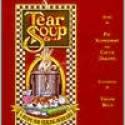 Tear Soup, Pat Schwiebert
