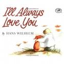 I'll Always Love You, Hans Wilhelm