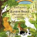 The Legend of Rainbow Bridge, William Britton