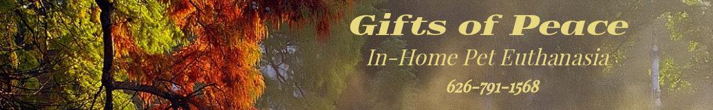 giftsofpeacehomepeteuthanasia.com